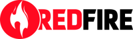 redfire-logo-red-black-small